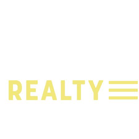 Tonini Realty